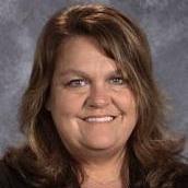 Amy Soto's Profile Photo