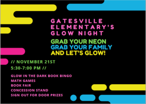 Family Glow Night 2019.PNG