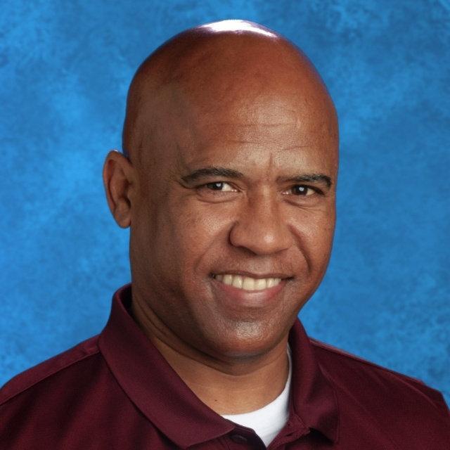 Brian Espinoza's Profile Photo