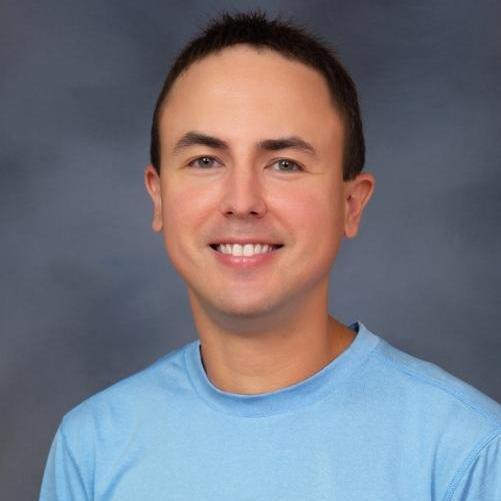 Joshua Kapcoe's Profile Photo