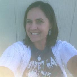 Kati Kaizen's Profile Photo
