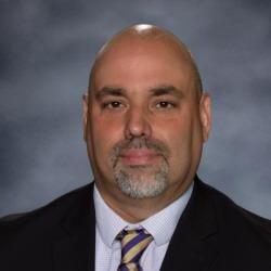 Nate Latsch's Profile Photo