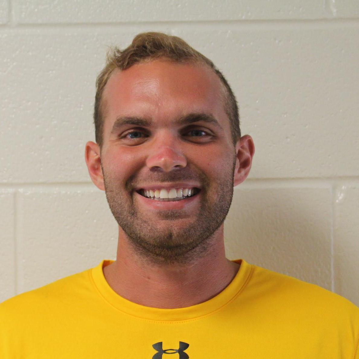 Michael Penny's Profile Photo