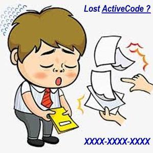 lost activecode Screenshot_1.jpg