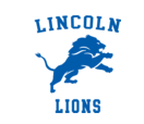 lincoln lion