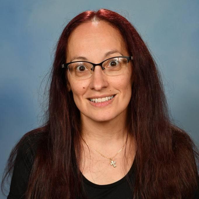 Monique Hernandez's Profile Photo