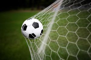 soccer-ball-in-net (1).jpg