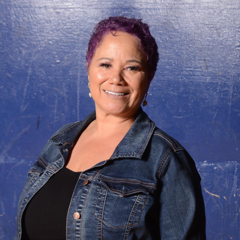Lorraine Williams's Profile Photo