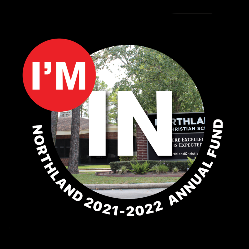 Annual Fund logo