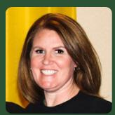 Jessica Cisneros's Profile Photo