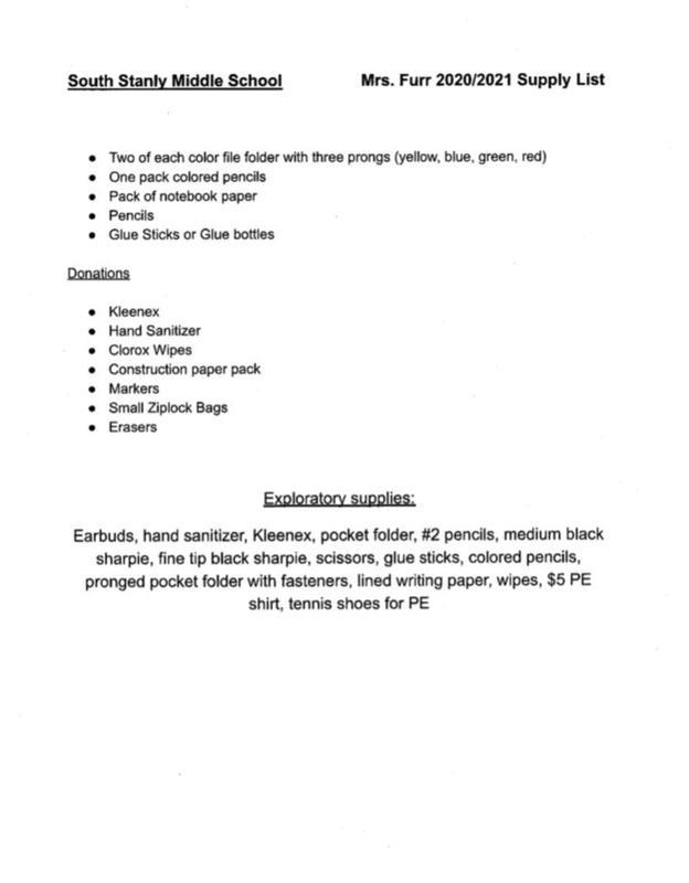 furr supply list .jpg