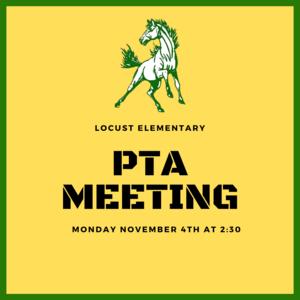 PTA Meeting.png