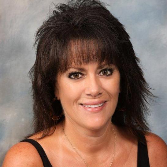 Pam Costa's Profile Photo