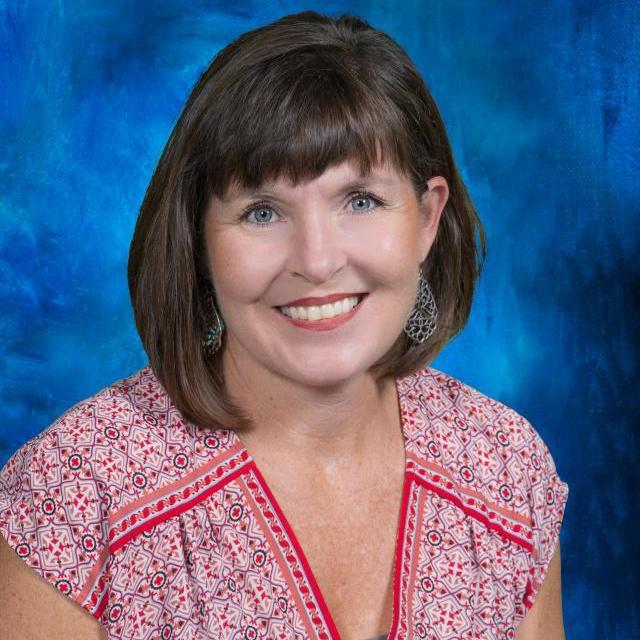 Shelly Reier's Profile Photo