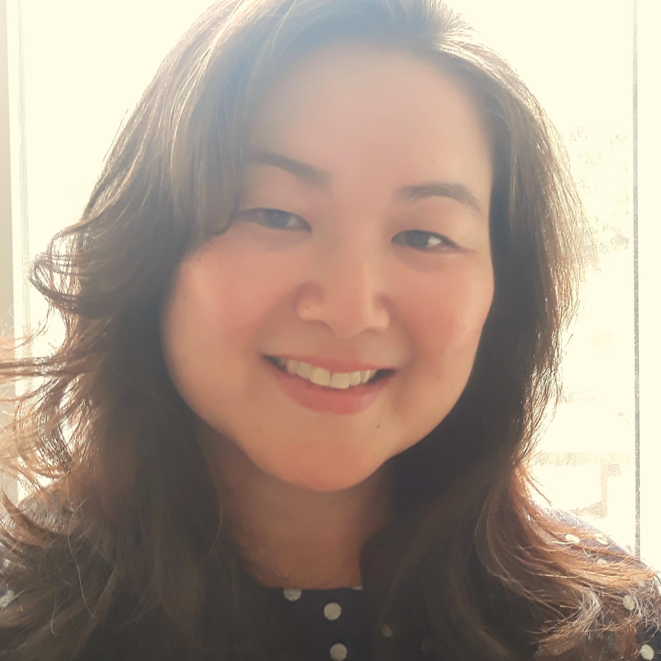Julie Chu-Wong's Profile Photo