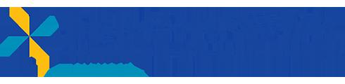 BOSHA Logo