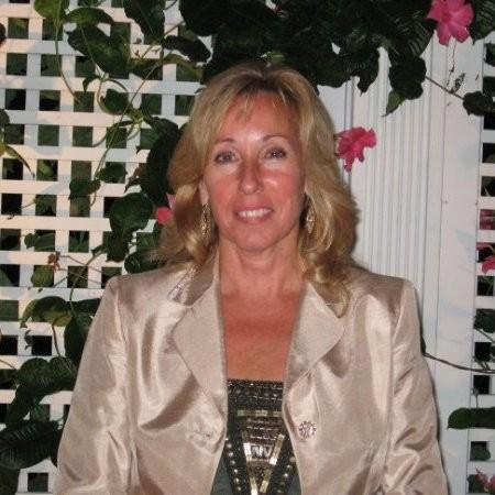 Robin Wheeler's Profile Photo