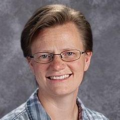 Meagan Thorup's Profile Photo