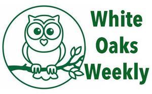 White-Oaks-Weekly New 2.jpg