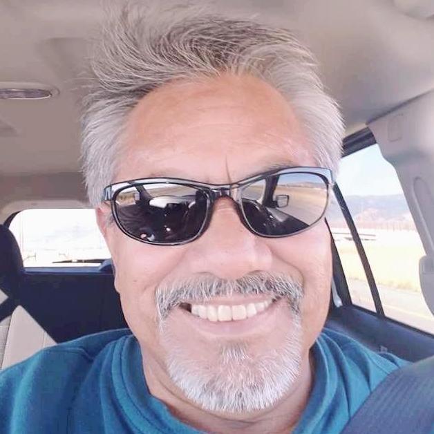 Theodore Nevarez's Profile Photo