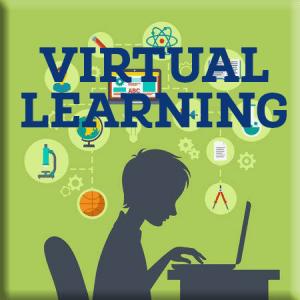 Crutcho Virtual School Eligibility Survey Featured Photo