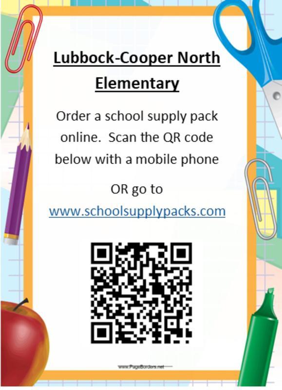 School Supplies QR Code.jpg