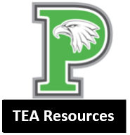 TEA Resources