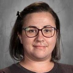 Angela Dunn's Profile Photo