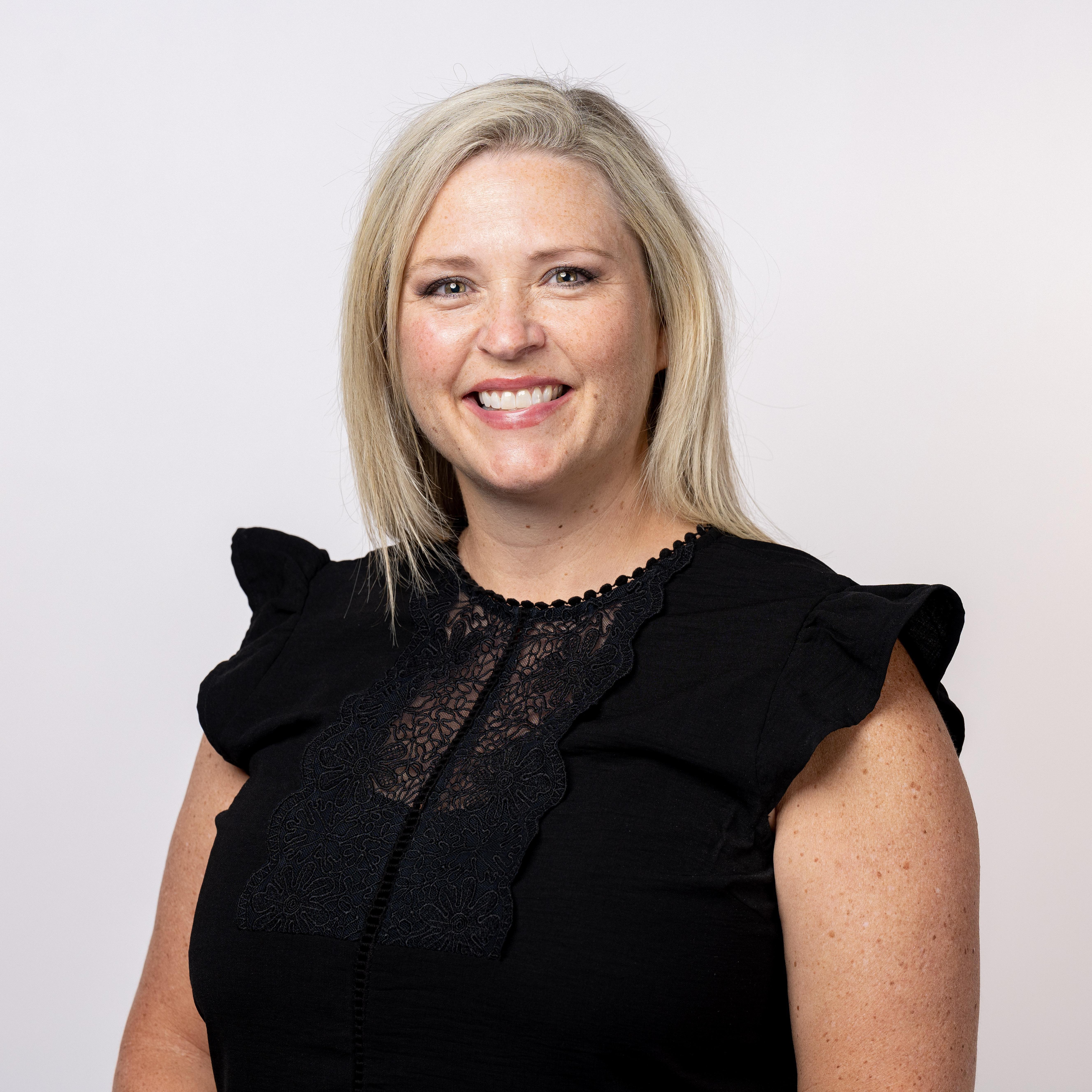 Angie Murphy's Profile Photo