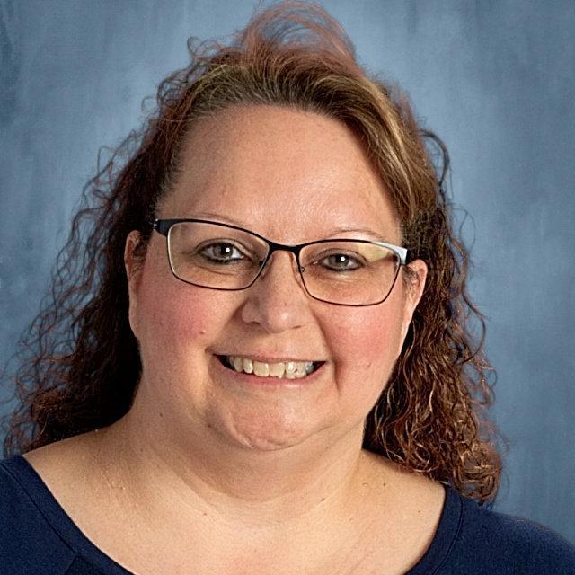 Karen Bean's Profile Photo