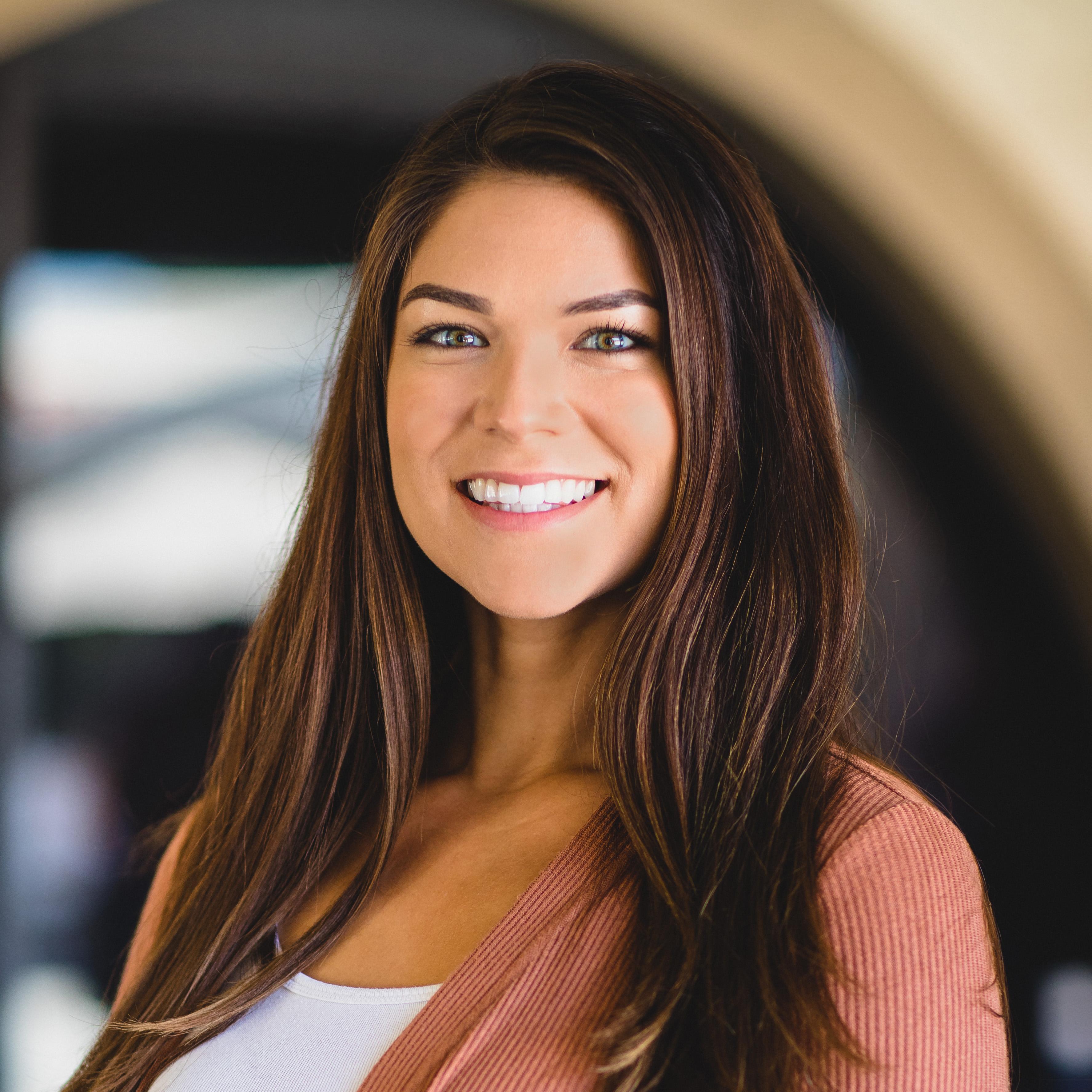 Cheyenne Ludvik's Profile Photo