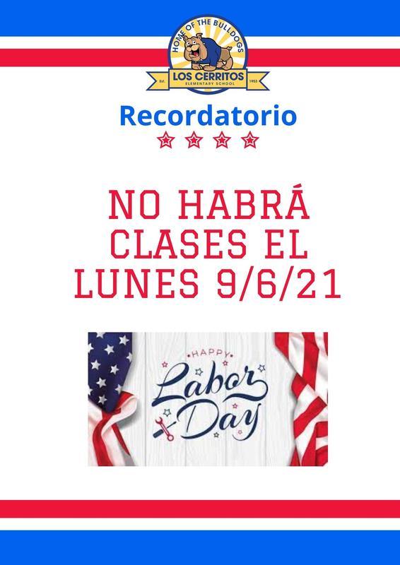 Labor Day Spanish.jpg