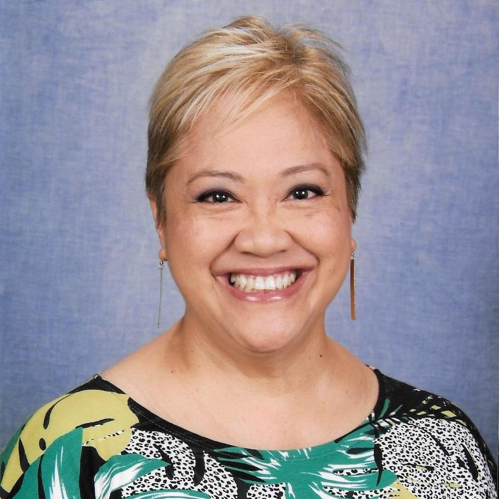 Rhonda Barut's Profile Photo