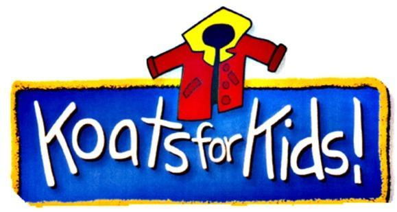 Koats for Kids Collection Thumbnail Image