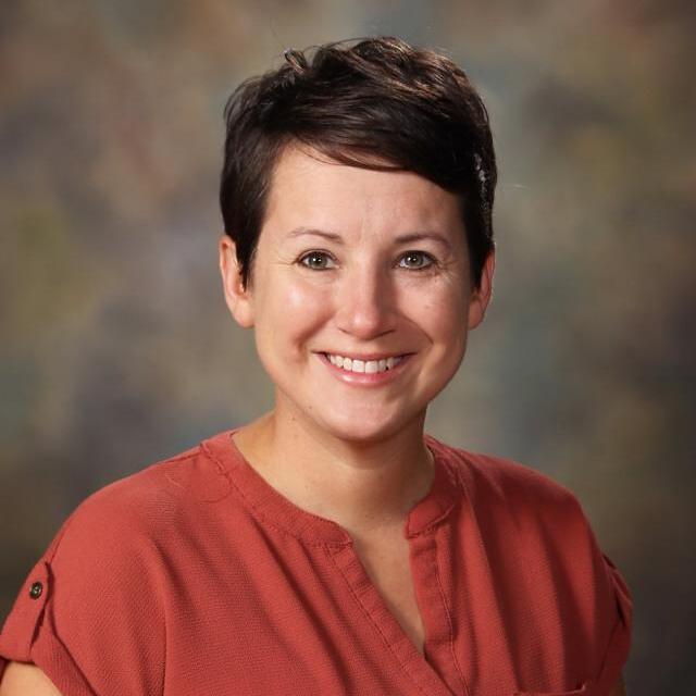 Jennifer Brigham's Profile Photo