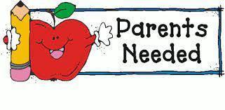 St. Bede School PTG Parent Volunteer Opportunities Featured Photo