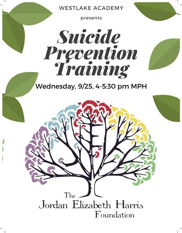 suicide parent forum.jpg
