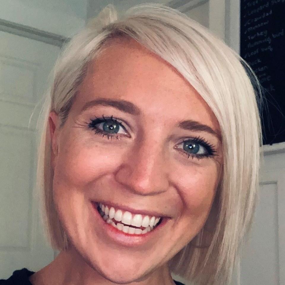 Erin Russo's Profile Photo