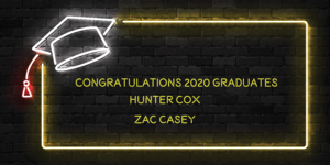 bclawebsitehomecongrats2020grads.png