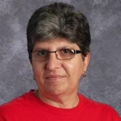 Donna Newgent's Profile Photo