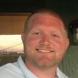 Tyler Robinson's Profile Photo