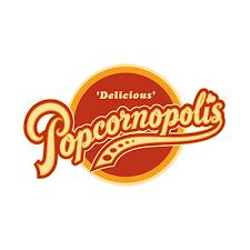 POPCORNOPOLIS Fundraiser Featured Photo