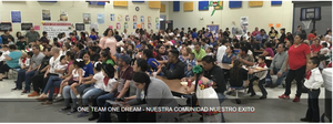 2018-10-11 09_16_35-Admin - Valley View North Elementary.png