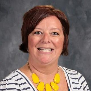Mrs. Sondej's Profile Photo