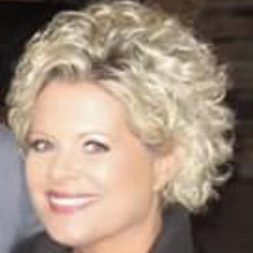 Misty Dobbs's Profile Photo