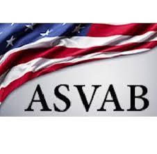 ASVAB Featured Photo