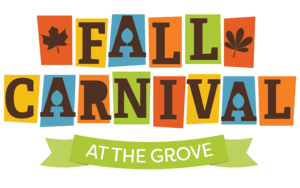 Fall-Carnival-Web-Banner.png