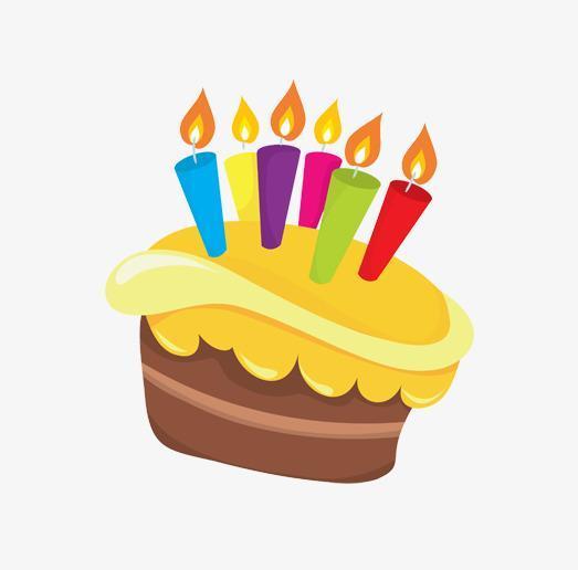 Click to Celebrate