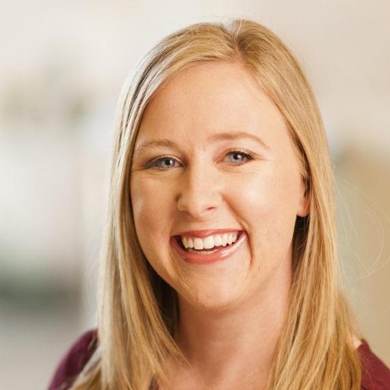 Lindsey Bryan's Profile Photo