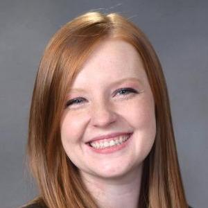 Kayla Ellison's Profile Photo